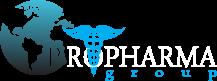 ProPharma Group – Slovensko